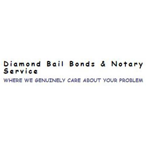 Diamond Bail Bonds