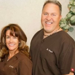 Astoria Dental Group | Astoria, NY, , Dentist