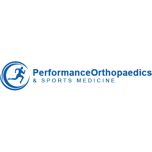Performance Orthopedics and Sports Medicine