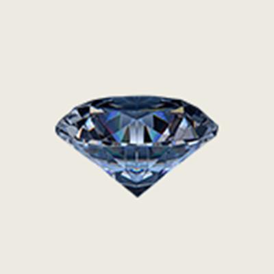 Aldila Jewelers