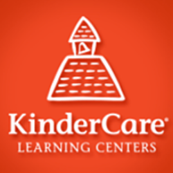KinderCare Learning Center at Dr. Phillips