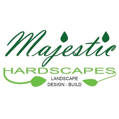 Majestic Hardscapes