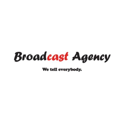Broadcast Agency image 5