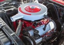 American & Import Engines image 4