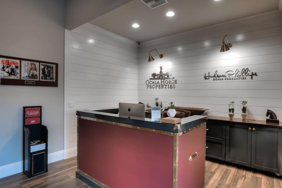 Ocala Horse Properties image 8