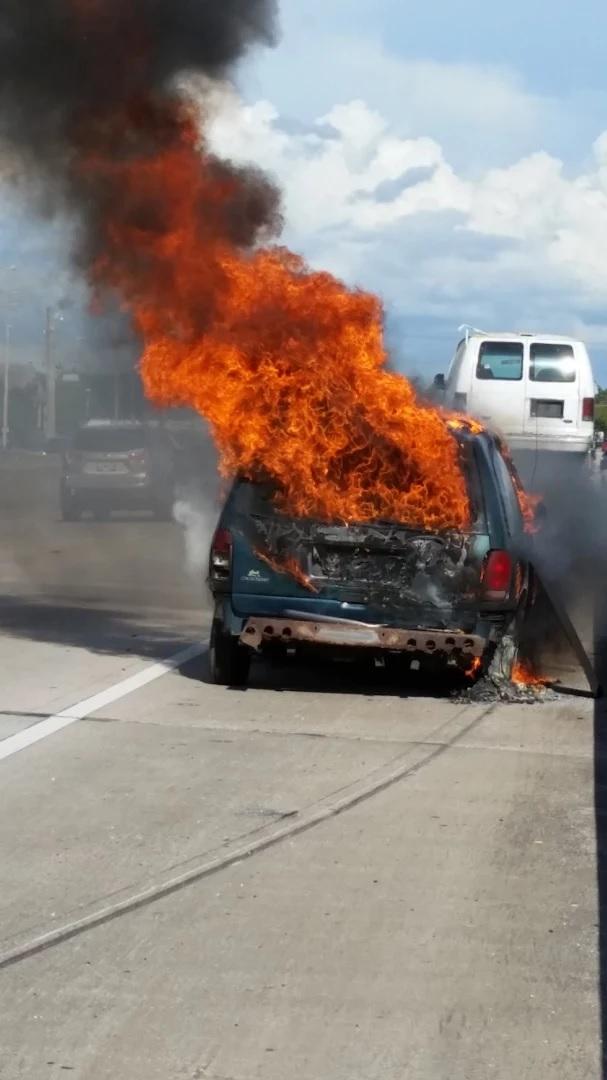 Junk My Car Tampa Florida Cash For Junk Cars Tampa ...