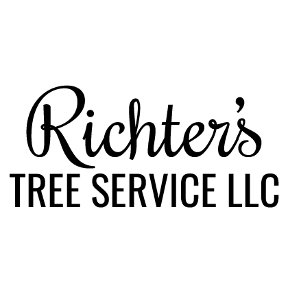 Richter's Tree Service LLC