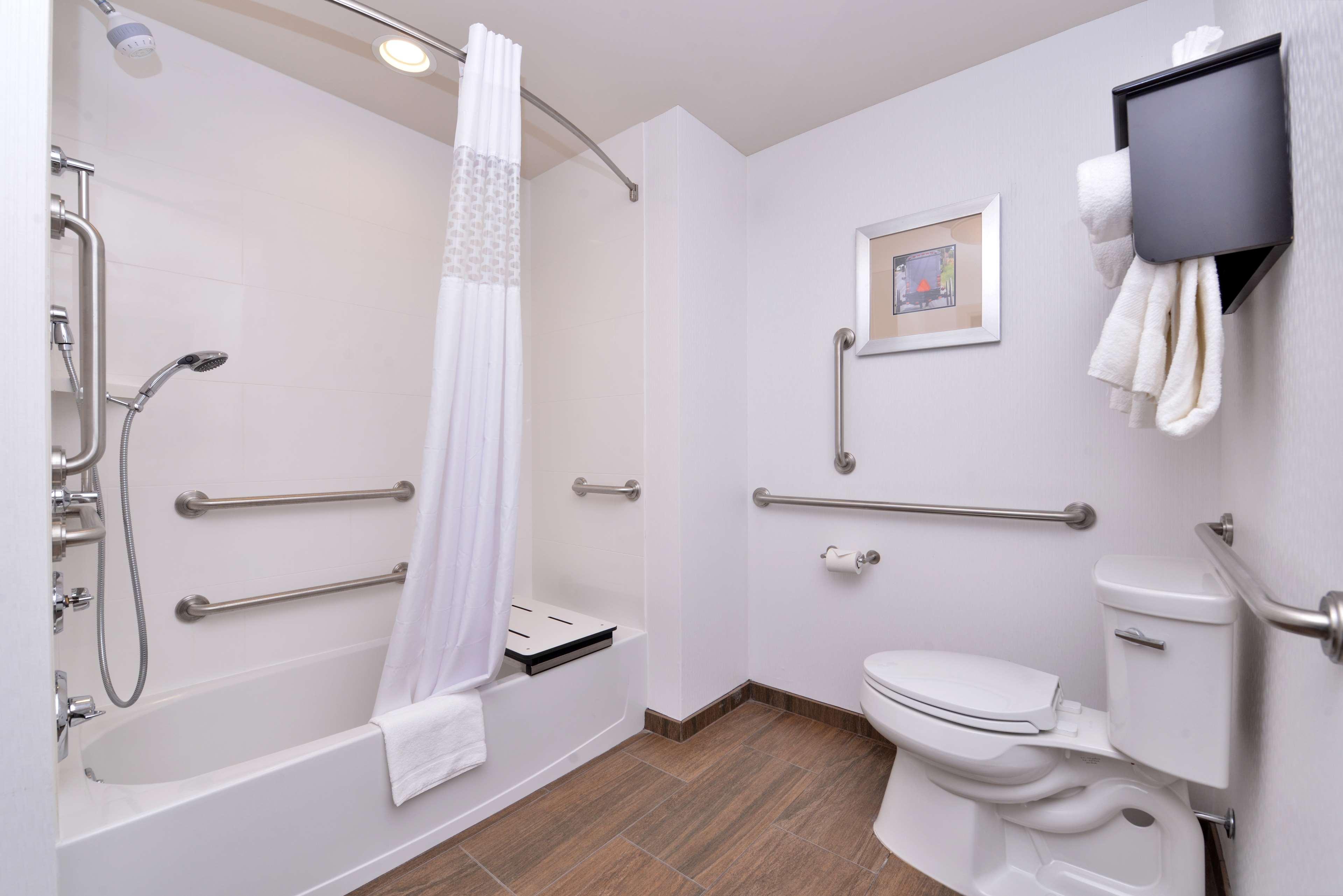 Hampton Inn & Suites Mount Joy/Lancaster West image 33