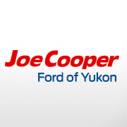 joe cooper ford yukon in yukon ok 73099 citysearch. Cars Review. Best American Auto & Cars Review