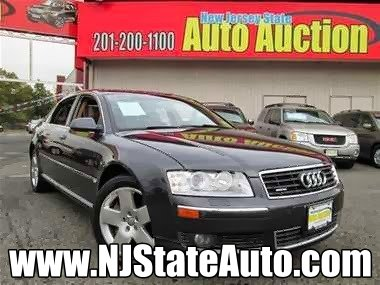 New Jersey State Auto Used Cars image 18