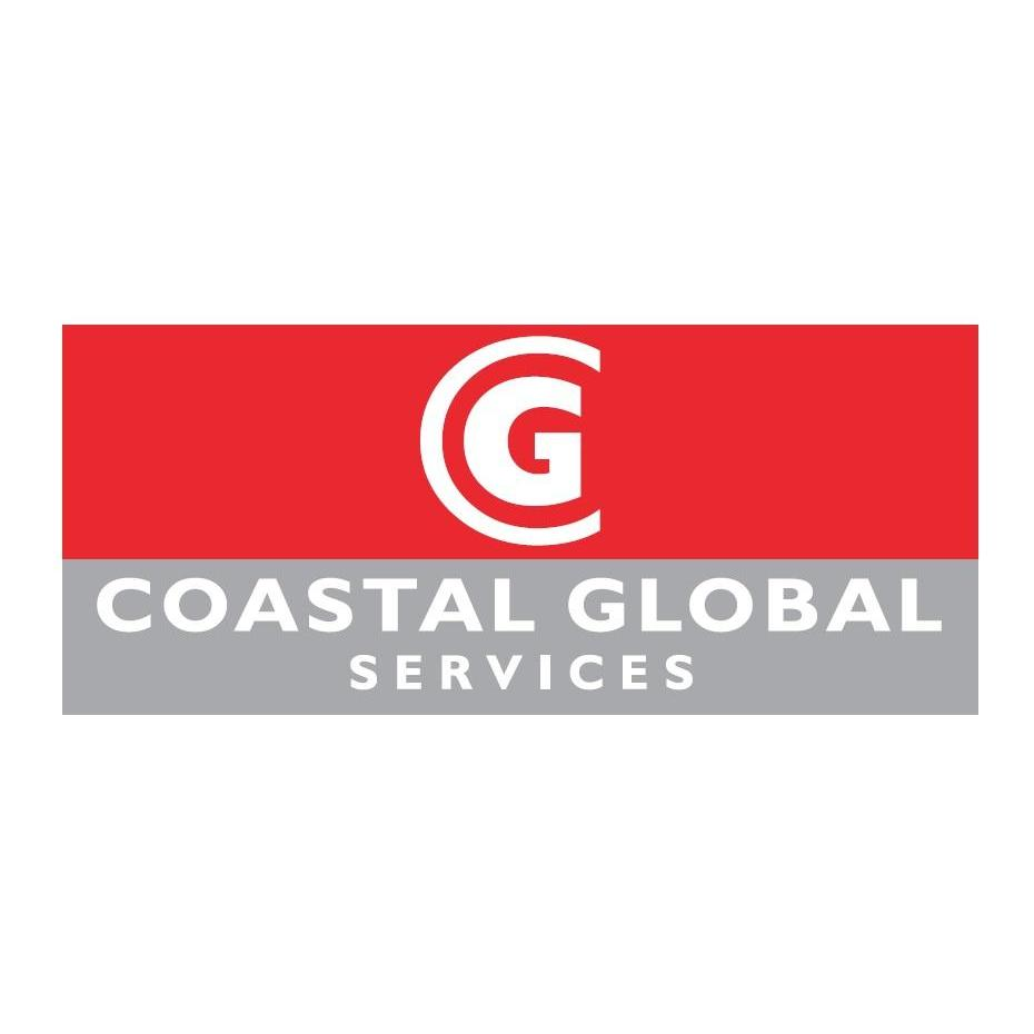Coastal Global Services Ltd