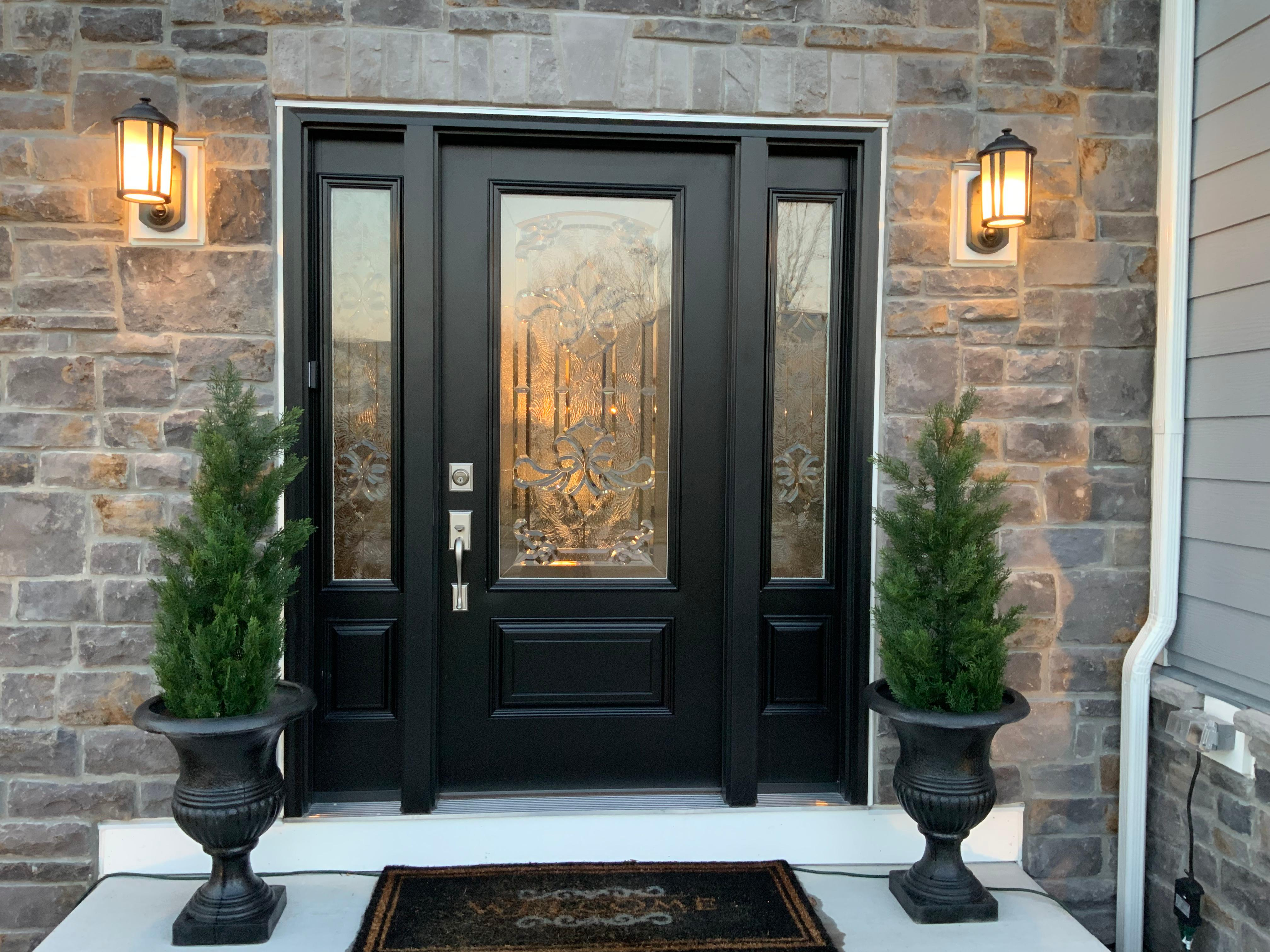 Tri-State Remodeling Corporation image 2
