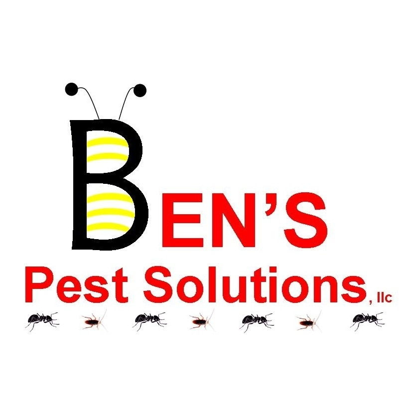 Ben's Pest Solutions, LLC