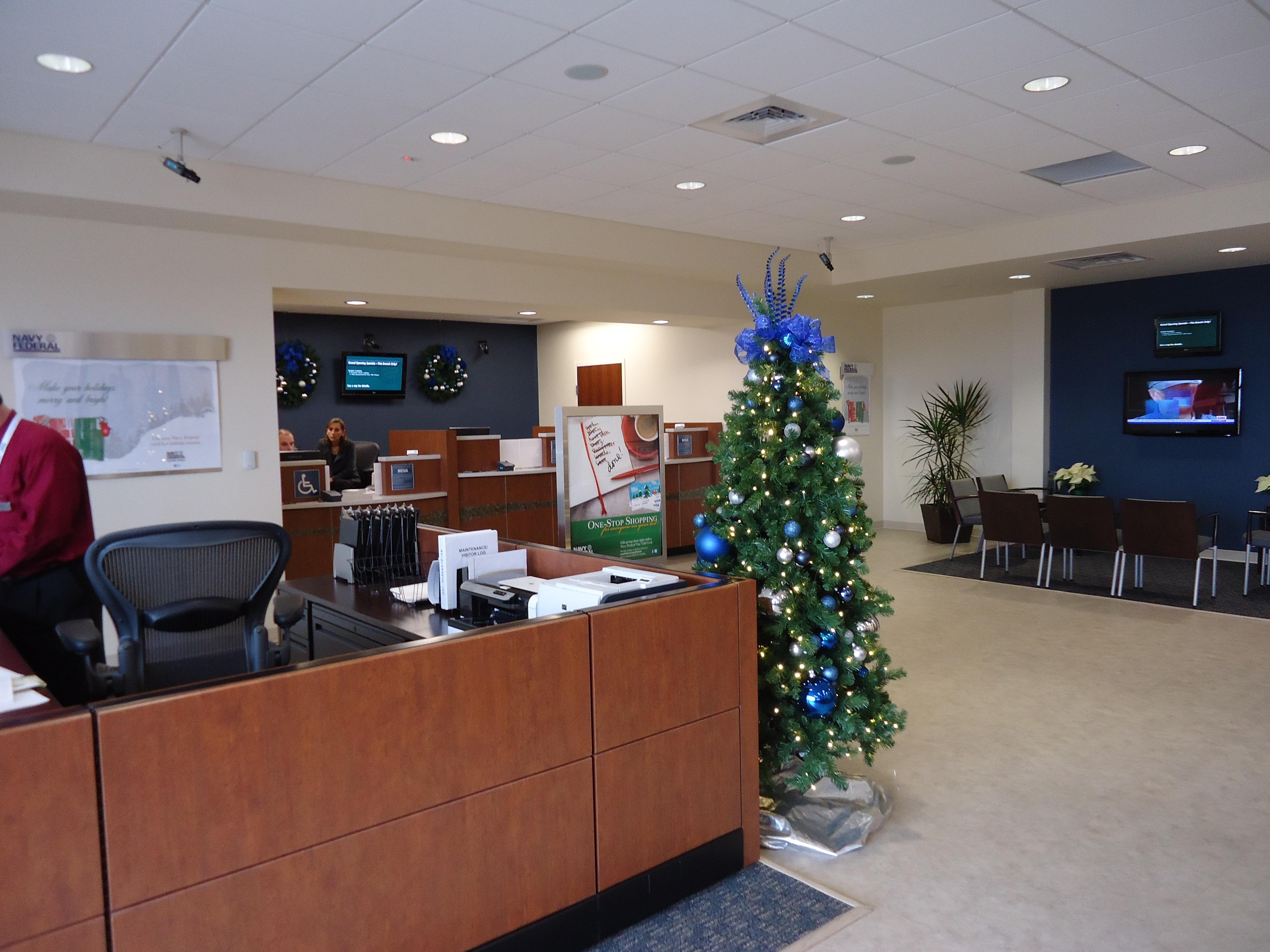 Navy Federal Credit Union image 6