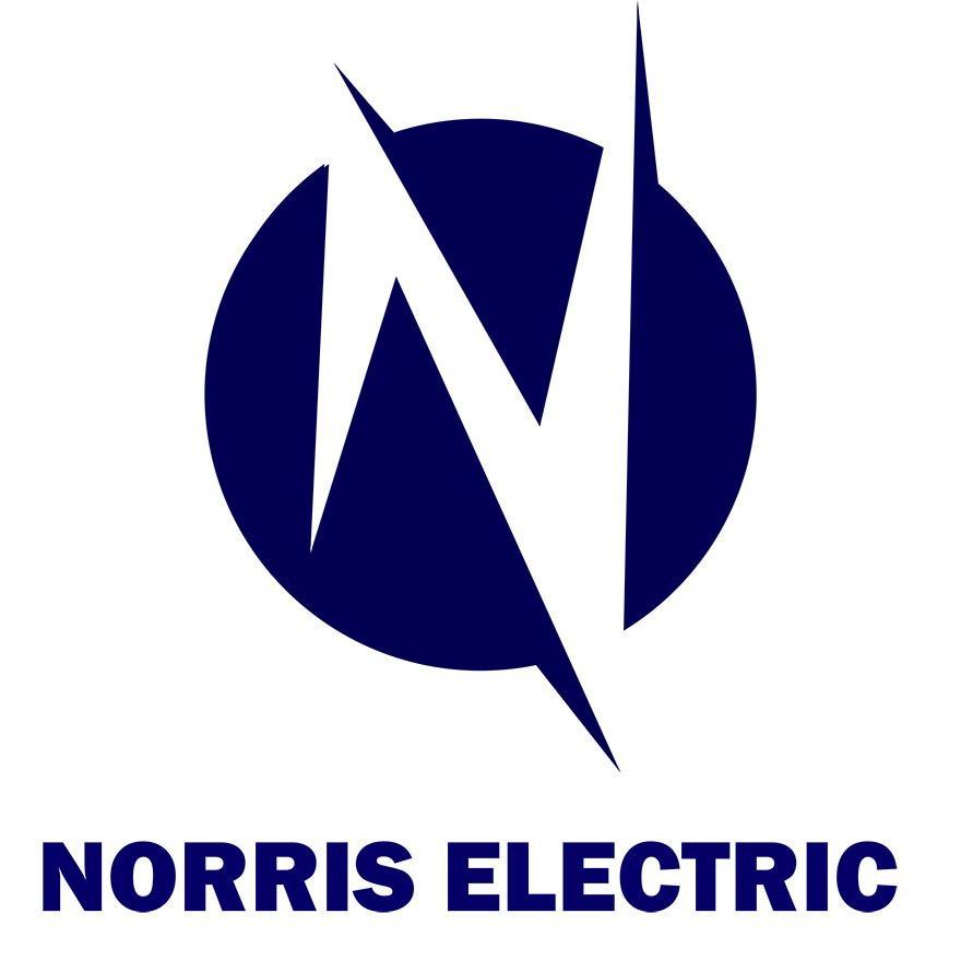 Norris Electric