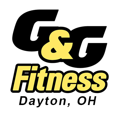 G&G Fitness Equipment - Dayton image 10