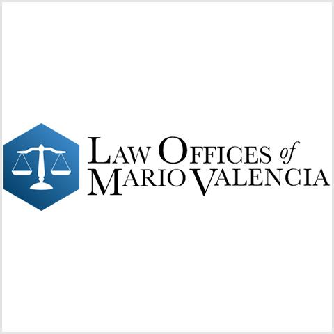 Law Offices of Mario Valencia