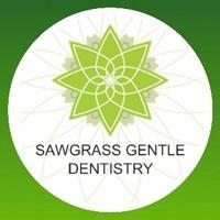 Sawgrass Gentle Dentistry