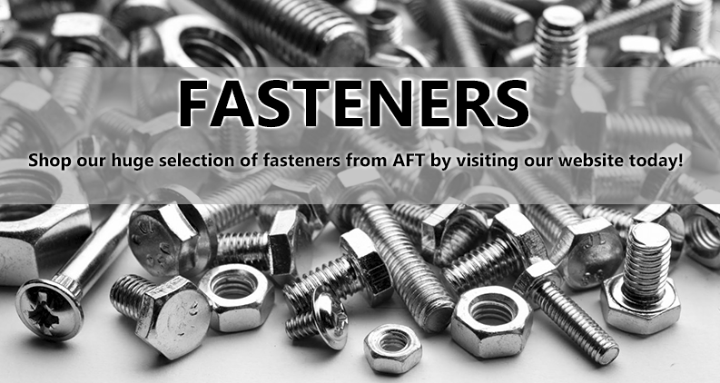 AFT Fasteners image 1