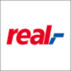 REAL HİPERMARKET - GEBZE CENTER
