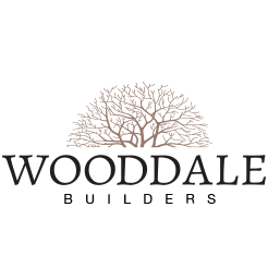 Wooddale Builders, Inc.