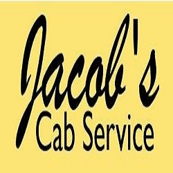 Car Service From Rochelle Park To Newark Airport