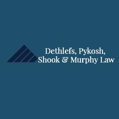 Dethlefs, Pykosh & Murphy image 1