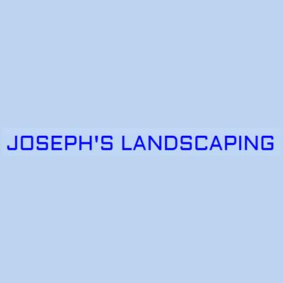 Joseph's Landscaping image 0