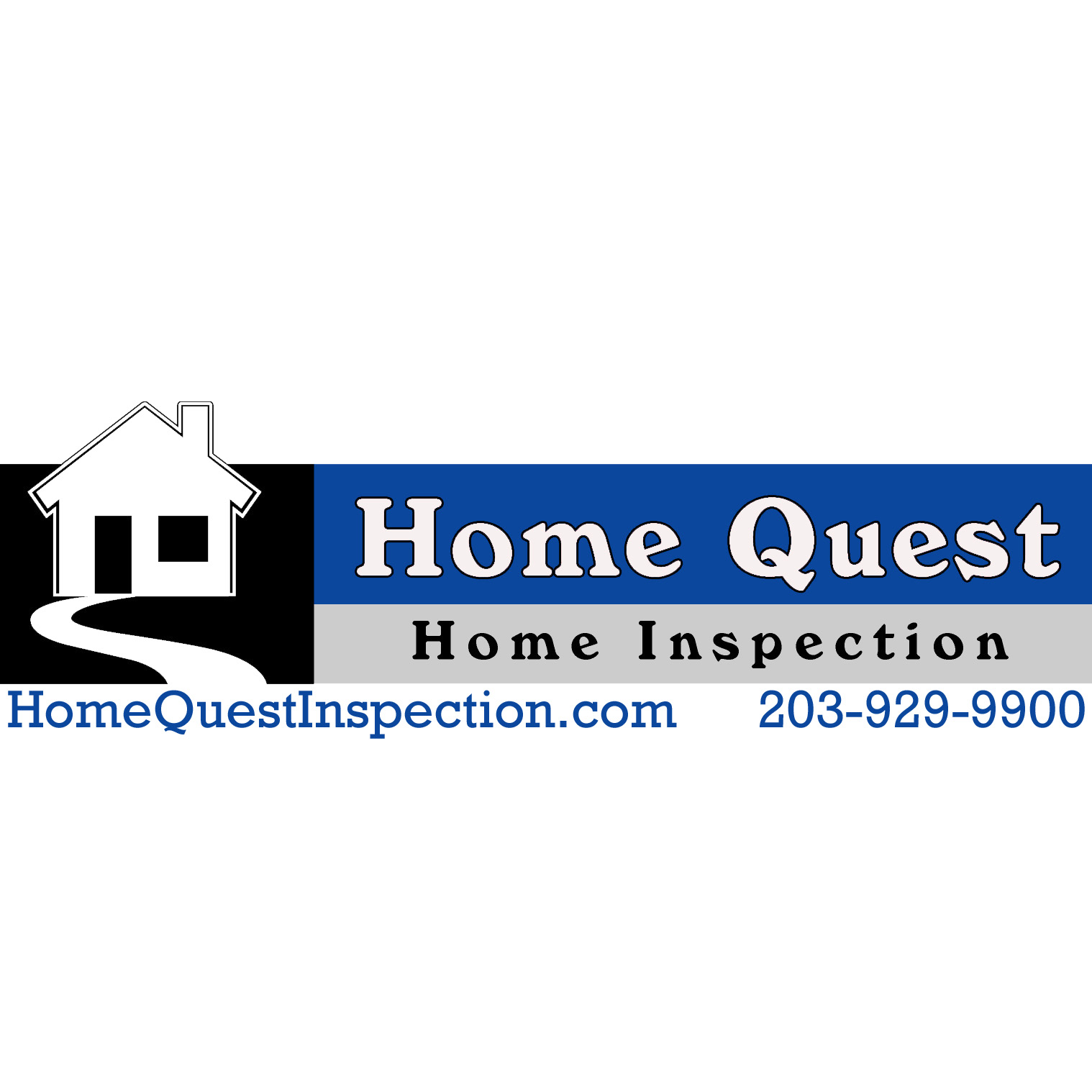 Home Quest Home Inspection - Shelton, CT - Business & Secretarial