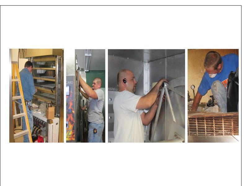 Lachnit Bakery Service Inc. image 2