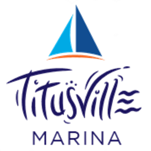 Titusville Marina image 19
