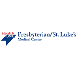 Presbyterian St. Luke's Medical Center
