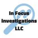 In Focus Investigations LLC image 1