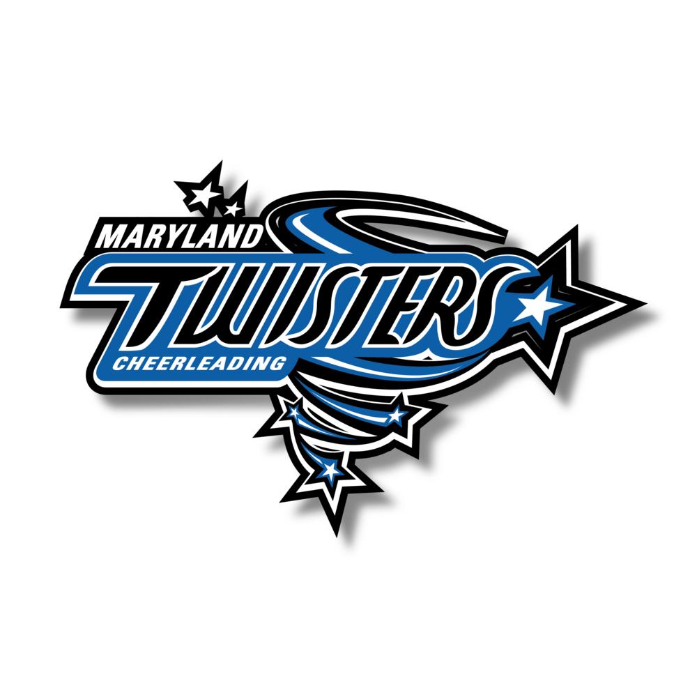 Maryland Twisters