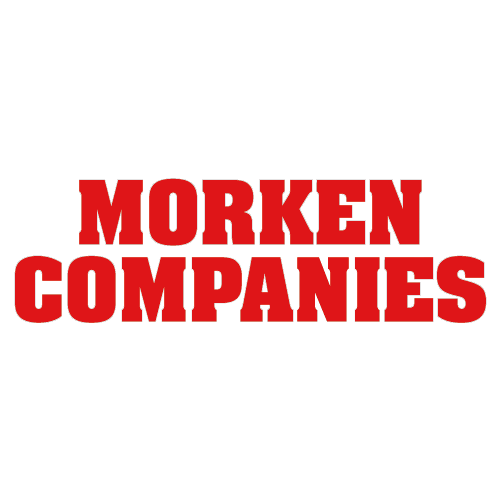Morken Companies