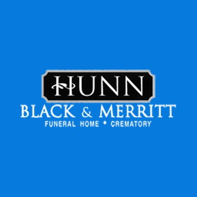 Hunn Black & Merritt Funeral Home And Crematory image 0