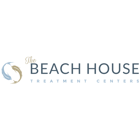 The Beach House Treatment Centers