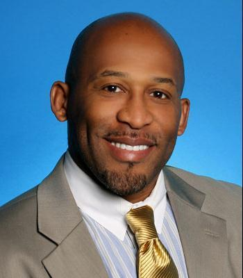 Rod Brown - Atlanta, GA - Allstate Agent