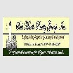 Salt Marsh Realty Group, Inc.