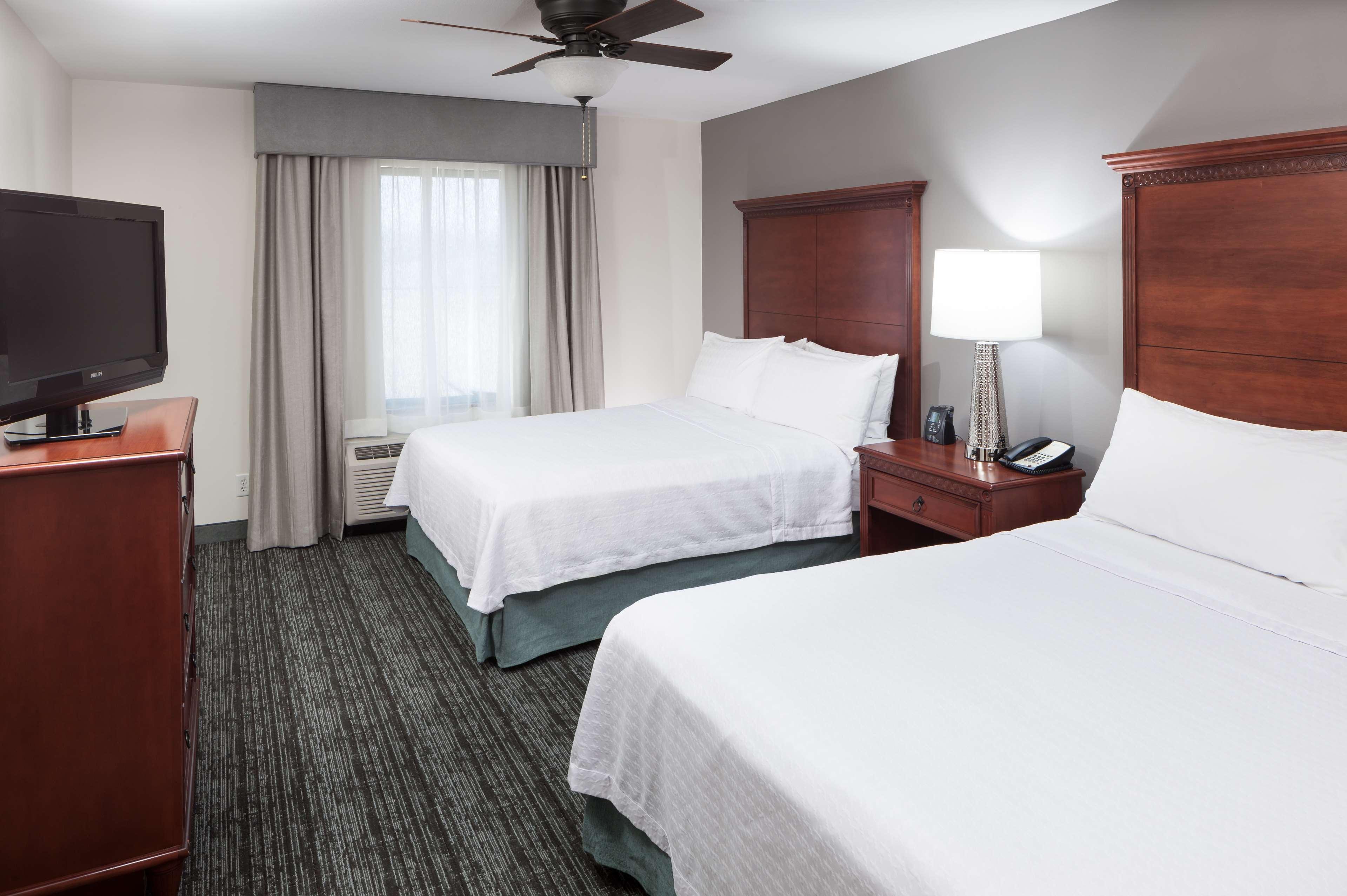 Homewood Suites by Hilton Denton image 27