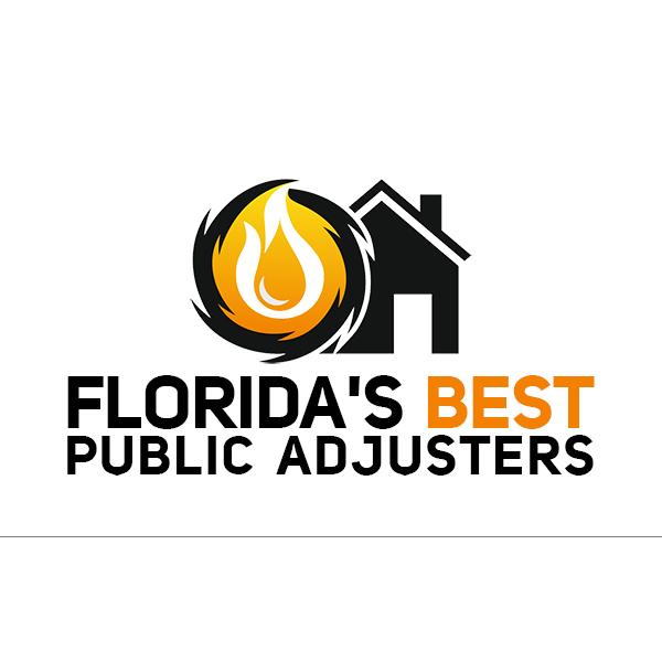 Florida's Best Public Adjusters Fort Lauderdale