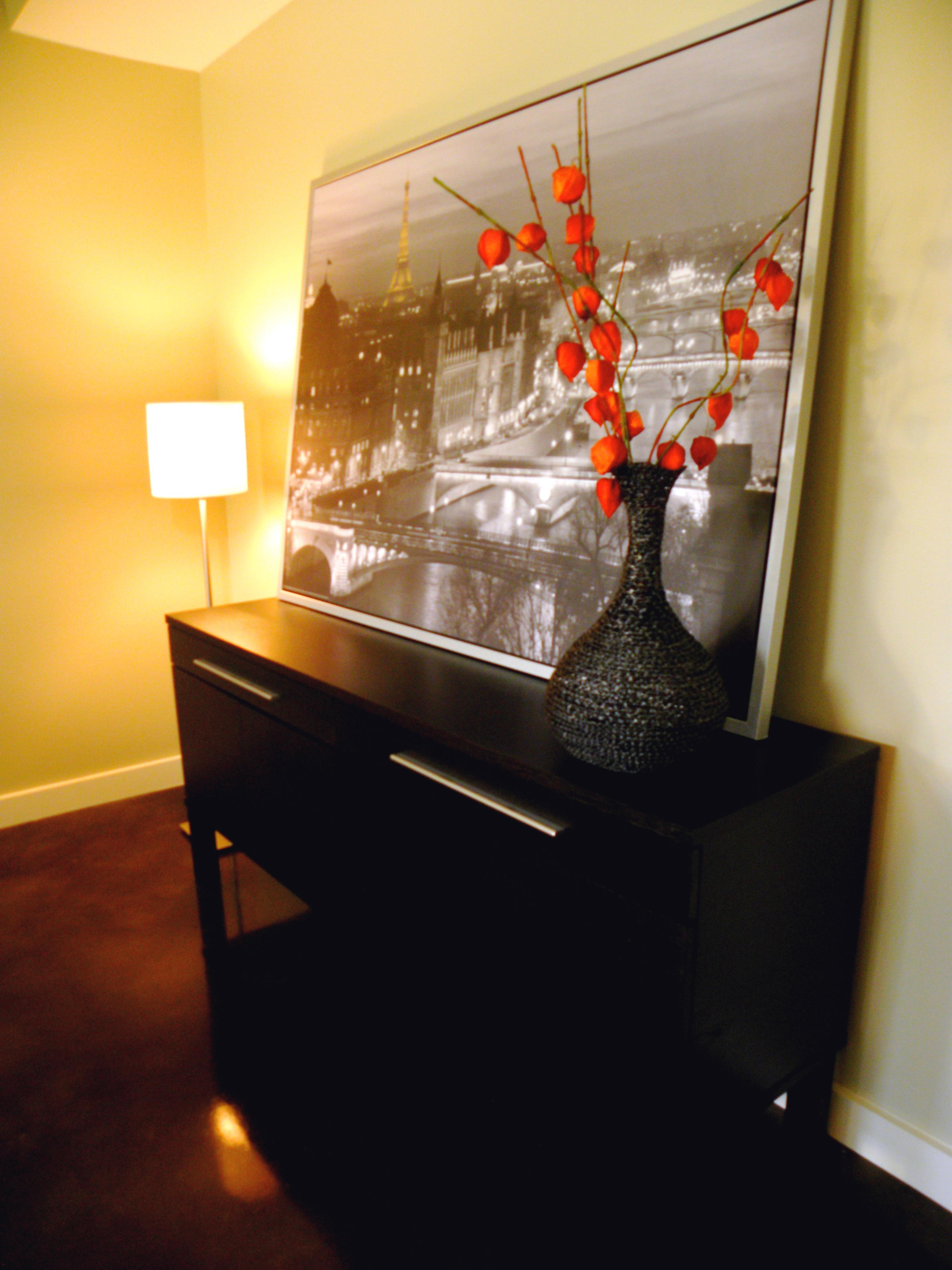 ModerNash Furniture Supply Corporation image 14