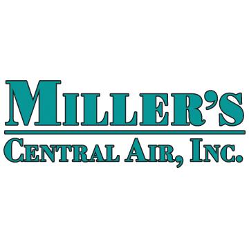 Miller's Central Air, Inc.