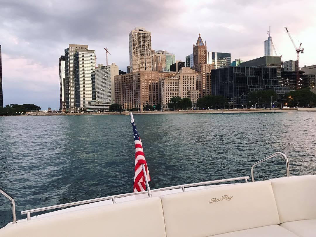 Endeavor Boating image 10