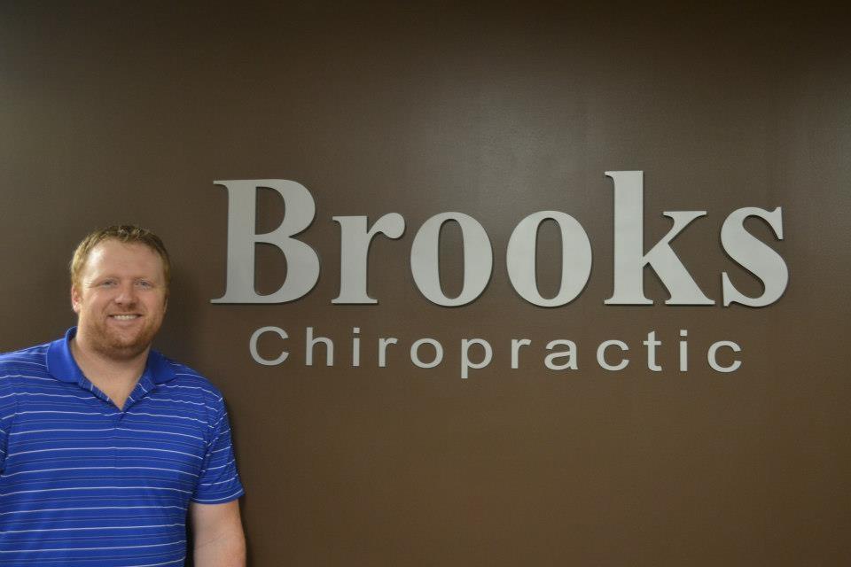 Brooks Chiropractic image 2