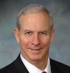 John A Corey - Ameriprise Financial Services, Inc. image 0
