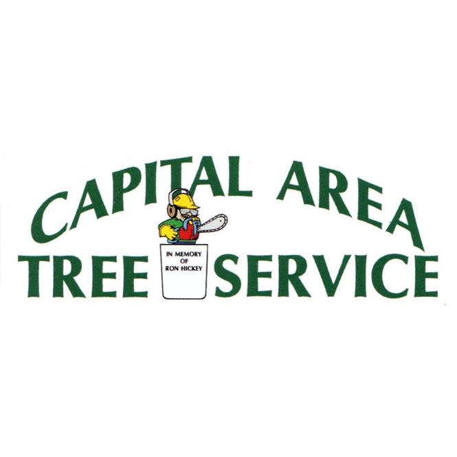 Capital Area Tree Service