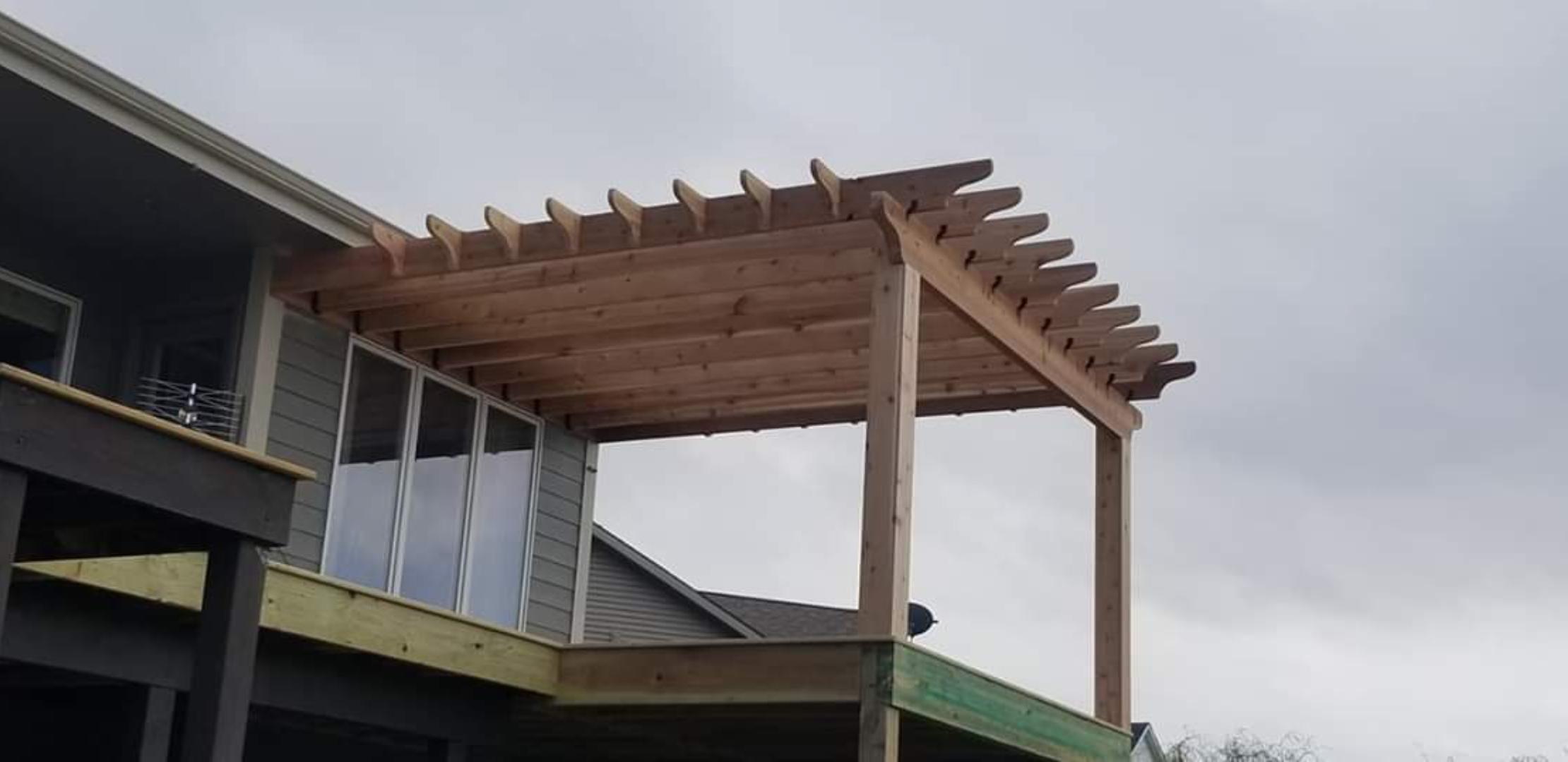 Peoria Tile and Carpenters image 8