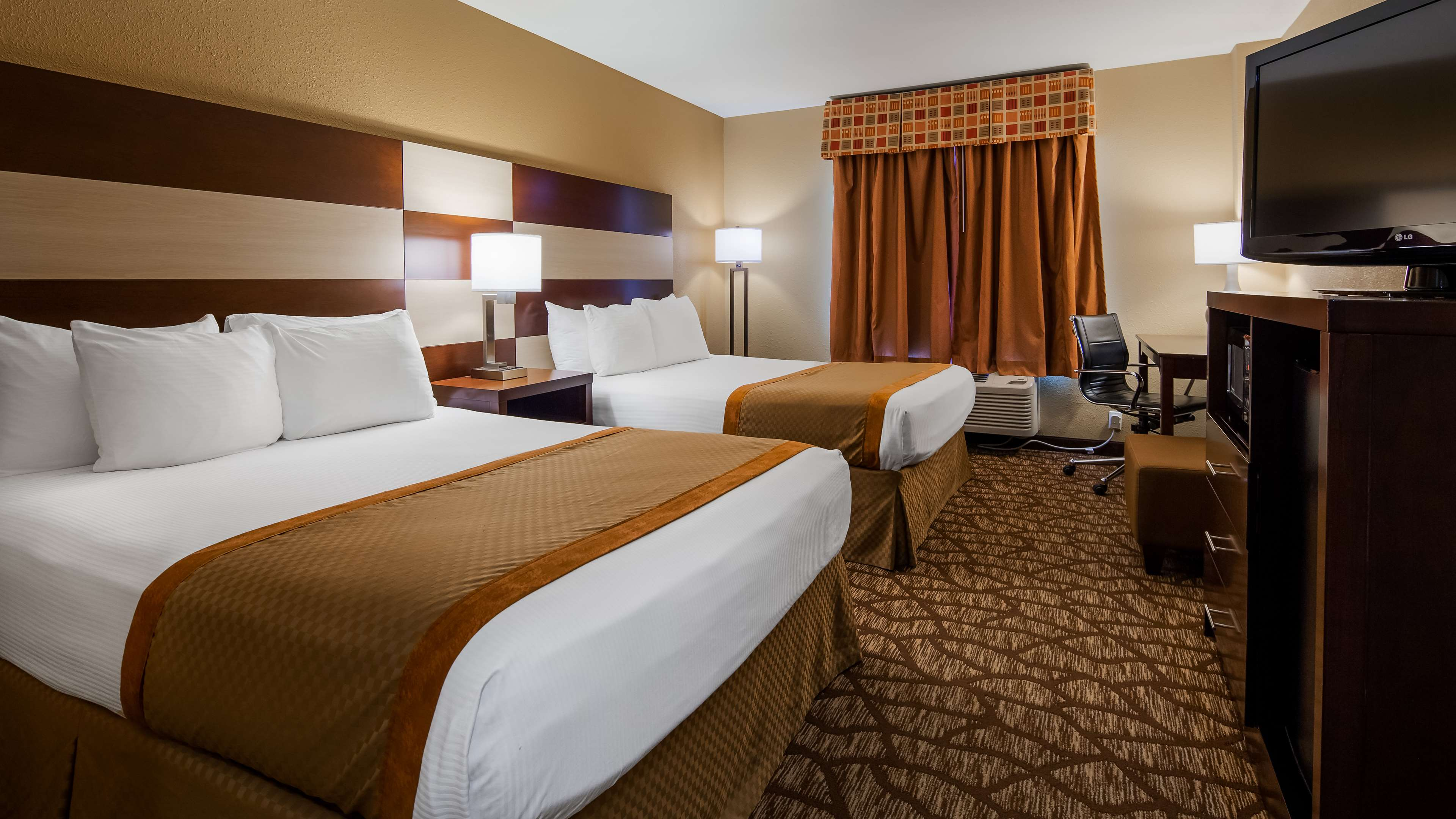 Best Western Joliet Inn & Suites image 9