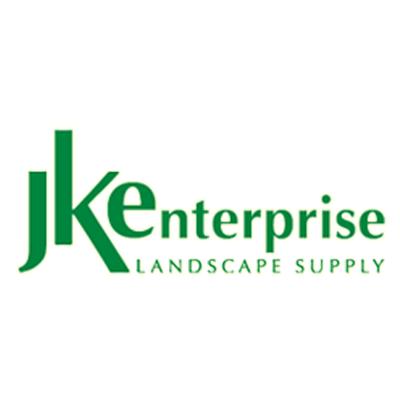 Jk Enterprise Landscape Supply, LLC image 10
